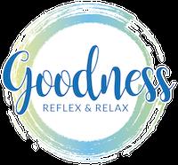 Goodness reflex en relax